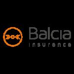 asf_logo_balcia@4x