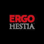 asf_logo_ergo-hestia@4x