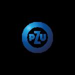 asf_logo_pzu@4x