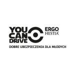 asf_logo_youcandrive@4x