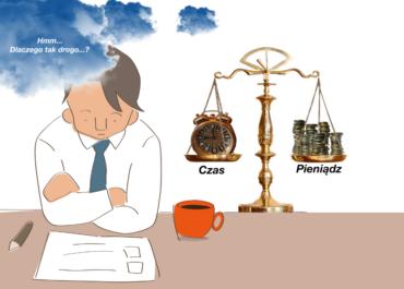 Czy warto szukać lepszej oferty ubezpieczenia?
