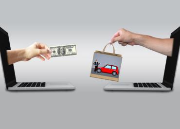 Sprzedałeś samochód? I co dalej?